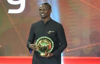 كيف استقبل أهالي قرية ساديو ماني نبأ فوزه بأفضل لاعب إفريقي؟