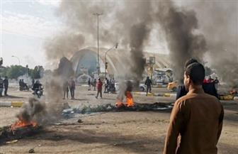 سكاي نيوز: أنباء عن تعرض موكب للسفارة الإيرانية في بغداد إلى هجوم