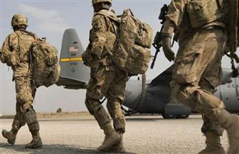 الحكومة الكويتية تنفي نبأ الانسحاب الأمريكي من معسكر عريفجان في الكويت