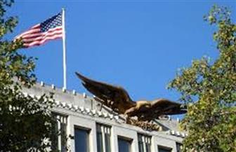 السفارة الأمريكية في الكويت: واشنطن ملتزمة بأمن الكويت.. ونعمل بصورة طبيعية