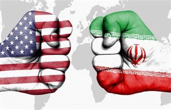 التصعيد الأمريكي الإيراني يهدد توصيل المساعدات إلى ملايين المحتاجين