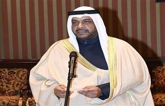 رويترز: وزير الدفاع الكويتي تلقى خطابا رسميا بسحب كل القوات الأمريكية خلال 3 أيام