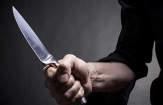 مقتل سيدة على يد طليقها بعد رفضها العودة إلى المنزل في طنطا