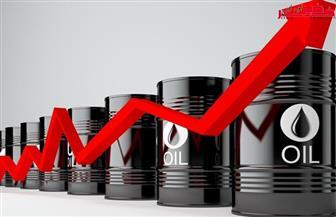 النفط يرتفع 8% بفضل آمال التحفيز وتباطؤ انتشار كورونا في الصين