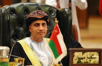 نائب رئيس الوزراء العماني يشيد بالعلاقات مع مصر ويؤكد دعم ملف الإصلاح الإداري