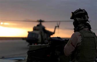 ردود فعل العالم حول الضربات الإيرانية لقاعدتين يستخدمهما الأمريكيون في العراق