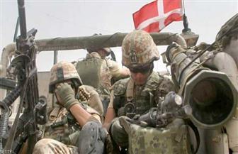 رئيس وزراء الدنمارك: سنسحب بعض قواتنا من قاعدة عين الأسد في العراق