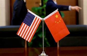 بكين تطالب واشنطن برفع العقوبات أحادية الجانب عن سوريا