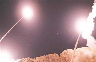 انطلاق صافرات إنذار للتحذير من هجوم صاروخي محتمل قرب مفاعل ديمونة الإسرائيلي