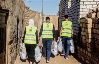"""أمين عام """"الجمعية الشرعية"""": نعمل على توفير حياة كريمة في 267 قرية بالتنسيق مع مؤسسات الدولة"""