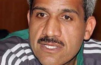 """فهيم عمر لـ""""بوابة الأهرام"""": لجنة الحكام تسير على الطريق الصحيح.. وحكام مصر يحتاجون للثقة"""