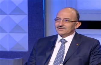 علاء فكري: الدولة في طريقها لسوق عقاري قوي وأكثر احترافية | فيديو