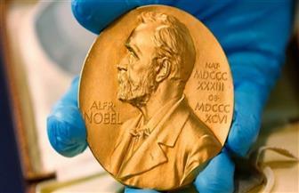 اليوم إعلان الفائزين بجوائز نوبل البديلة لعام 2020