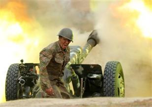 إقليم ناجورنو قرة باغ: ارتفاع عدد القتلى في صفوف الجيش إلى 350 منذ بدء الصراع  مع أذربيجان