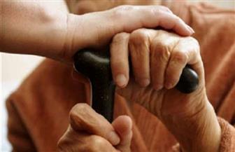 في اليوم العالمي للمسنين.. 6.5 مليون مسن في مصر.. والدستور أولى اهتماما خاصا بهم