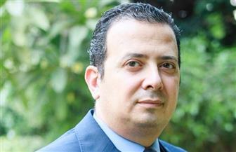 سفير مصر بجنوب إفريقيا يهنئ موسيماني على اختياره أول مدير فني إفريقي للنادي الأهلي