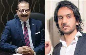 """يوسف إبراهيم: بدأ العد التنازلي لنصر محروس لتنفيذ حكم المحكمة الخاص بألبوم """"سيجارة"""""""