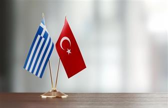 الاتفاق على خط أحمر بين اليونان وتركيا لتجنب الاشتباكات في المتوسط