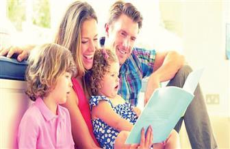 خطوات أساسية لتربية أبناء أسوياء نفسيا.. تعرف عليها