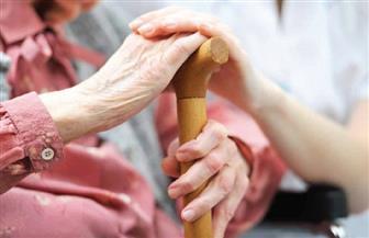 """في اليوم العالمي لكبار السن.. ننشر شبكة التضامن للحماية والرعاية الاجتماعية لـ""""ذوي الفضل"""""""