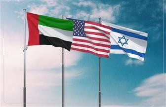 الإمارات والولايات المتحدة وإسرائيل يعلنون إنشاء الصندوق الإبراهيمي