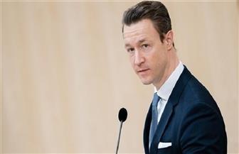 الحكومة النمساوية تكتشف تجاوزات مالية خطيرة للجمعيات التركية بالبلاد