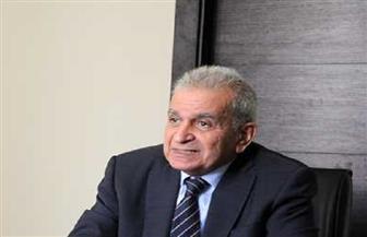 """الأمين العام لـ""""القومي لحقوق الإنسان"""": نثمن جهود الحكومة لمواجهة الانفجار السكاني في مصر"""