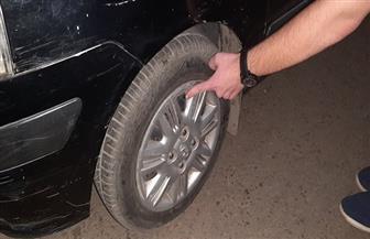 «رموز وأرقام» إطارات السيارة.. عوامل أمان يجب التعرف عليها | صور