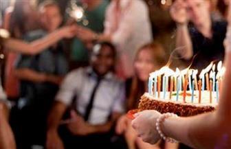 حفل عيد ميلاد لمليونيرة لبنانية بتكلفة 27 مليون دولار