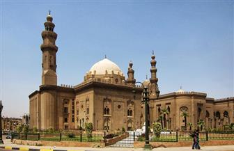 جنوب القاهرة ترتدي ثوب التطوير.. افتتاح لأهم المشروعات في أكتوبر الجاري احتفالا بذكرى النصر