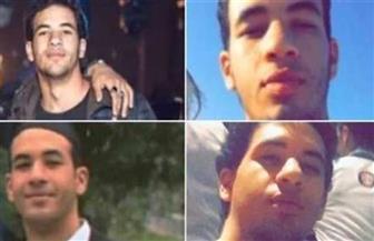 بدء محاكمة أحمد بسام ذكي في اتهامه بهتك عرض فتيات
