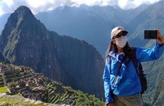 بعد أشهر من الإغلاق بسبب «كورونا».. البيرو تعيد فتح معالم سياحية قريبا