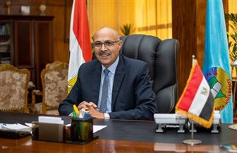 رئيس جامعة طنطا: بنك المعرفة المصري متاح للطلبة بالمجان
