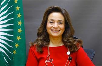 25 مرشحا يتنافسون على 6 مقاعد انتخابية لمفوضي الاتحاد الإفريقي