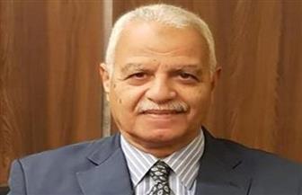 اللواء محمد إبراهيم: مصر بقيادة الرئيس السيسي مؤهلة للقيام بدور فاعل لتحقيق السلام وإقامة الدولة الفلسطينية