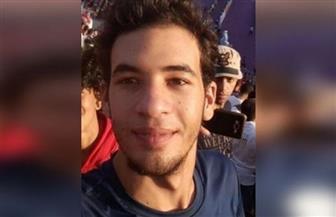 تأجيل محاكمة أحمد بسام زكي لنوفمبر
