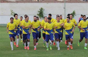 الإسماعيلي يواجه المقاولون اليوم وديًا استعدادًا لعودة الدوري