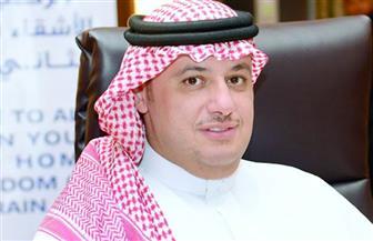 مدير البطولة العربية: تحديد موعد مباريات نصف النهائي الأسبوع المقبل