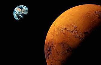 الثلاثاء المقبل.. فرصة نادرة لمشاهدة كوكب المريخ بوضوح