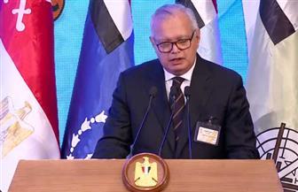 وزير الخارجية الأسبق:مصر نجحت فى جهودها الدبلوماسية لاتخاذ القرارات اللازمة بحرب أكتوبر