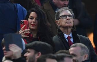 وزير الرياضة البريطاني ينتقد خطة ليفربول ومانشستر يونايتد لإعادة هيكلة الدوري