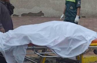 مصرع طالبة وإصابة 5 آخرين بعد إطاحة سيارة بـ5 مركبات توك توك