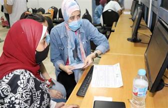 فتح باب التحويلات لطلاب تنسيق شهادات المعادلات