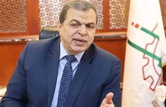 استرداد إيصالات أمانة واستقالات مسبقة لمصريين استغلالا للحاجة للعمل بإيطاليا | صور