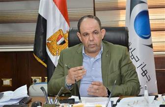 55 ألف شكوى لحماية المستهلك خلال شهرين.. وعقوبة على مخابز العيش الفينو قبل عودة المدارس