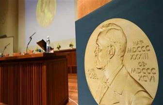 الأمريكيان بول ميلجروم وروبرت ويلسون يفوزان بجائزة نوبل للاقتصاد