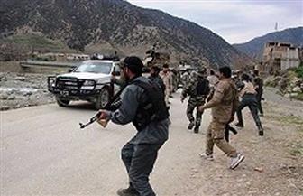 مسئول أفغاني: القبض على العقل المدبر وراء الهجوم على جامعة كابول
