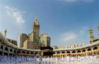السعودية تسمح للمواطنين والمقيمين بأداء الصلاة في المسجد الحرام