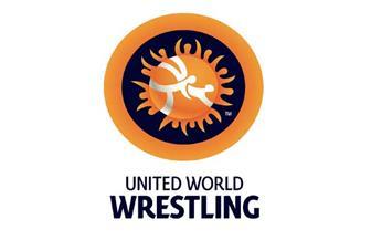 «الدولى المصارعة» يقرر إقامة بطولة العالم بصربيا ديسمبر المقبل