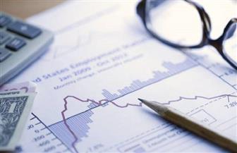 اقتصاديون: توعية المواطنين بالتحديات يدعم الإصلاح الاقتصادي وقدرة موازنة الدولة على تحقيق مستهدفات النمو